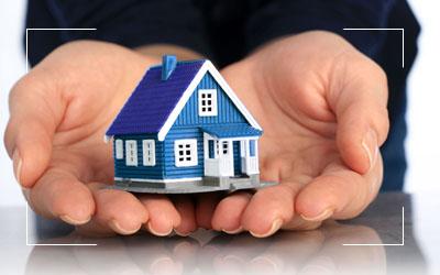 Home Insurance in Pakistan