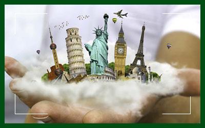 Travel Insurance Pakistan